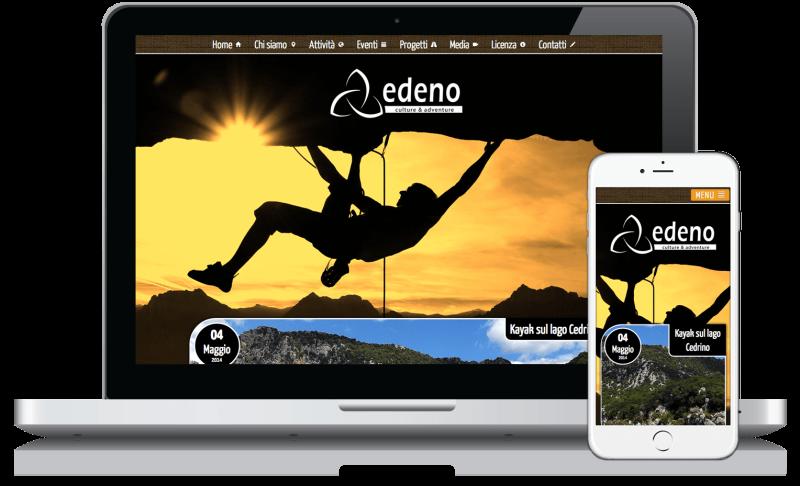 Edeno Culture & Adventure