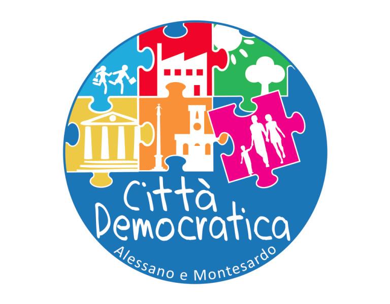 Città Democratica