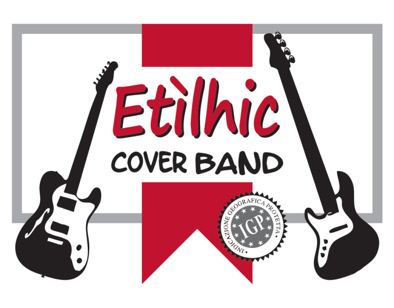 Etìl Hic Cover Band