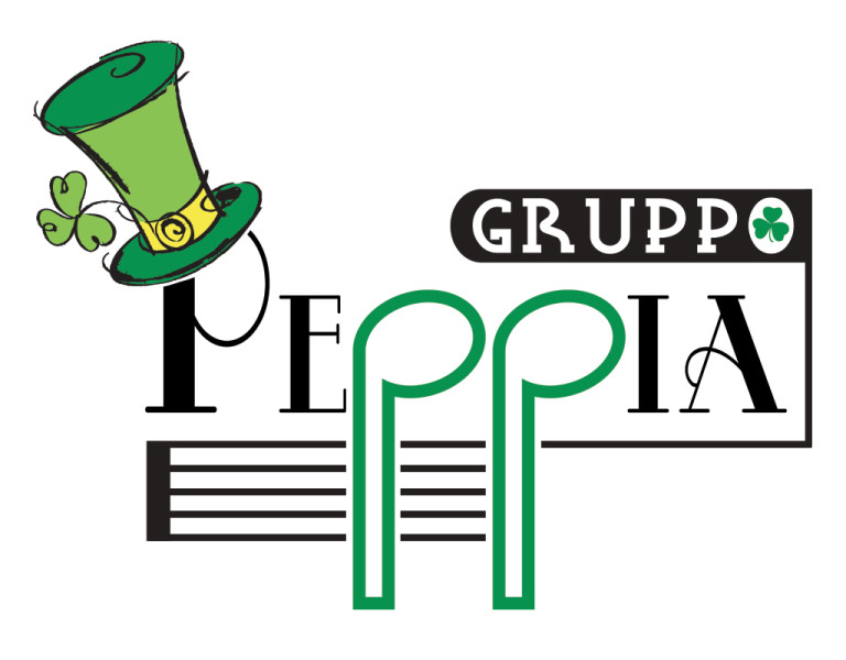 Gruppo Peppia
