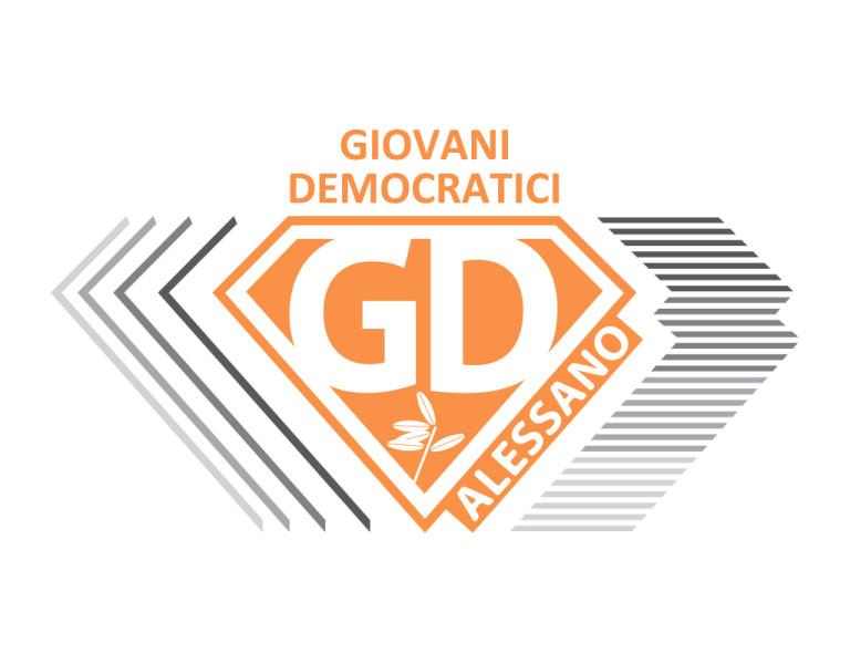 Giovani Democratici Alessano