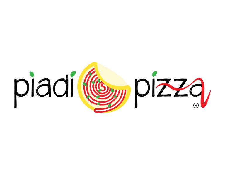 Piadipizza (R)