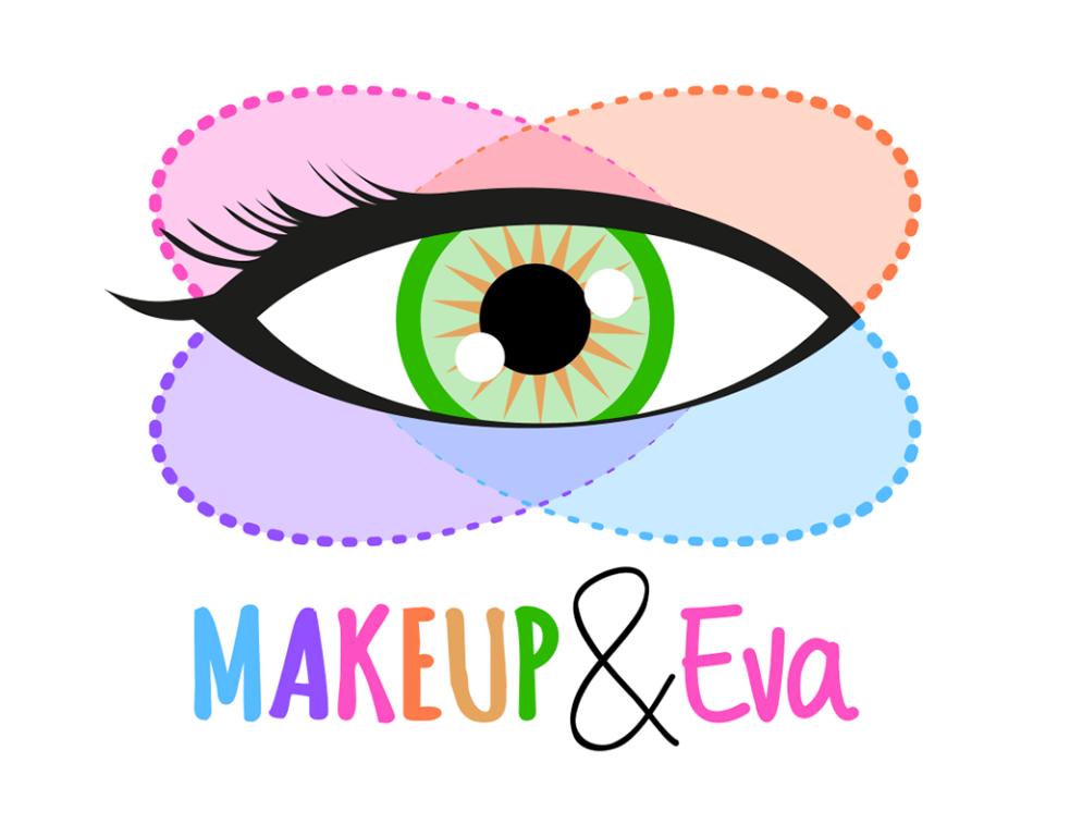Makeup and Eva