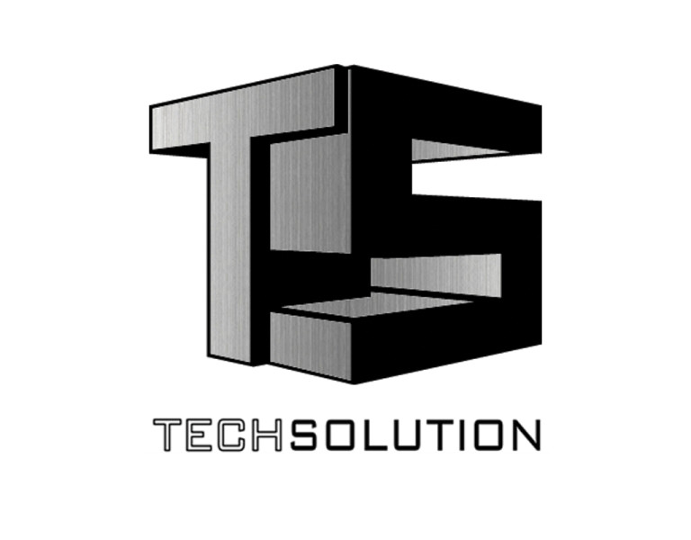 TechSolution