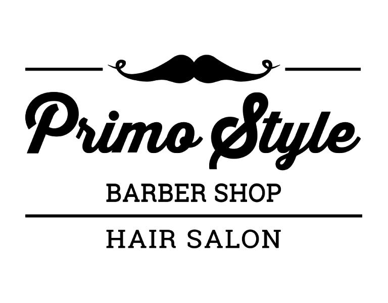Primo Style