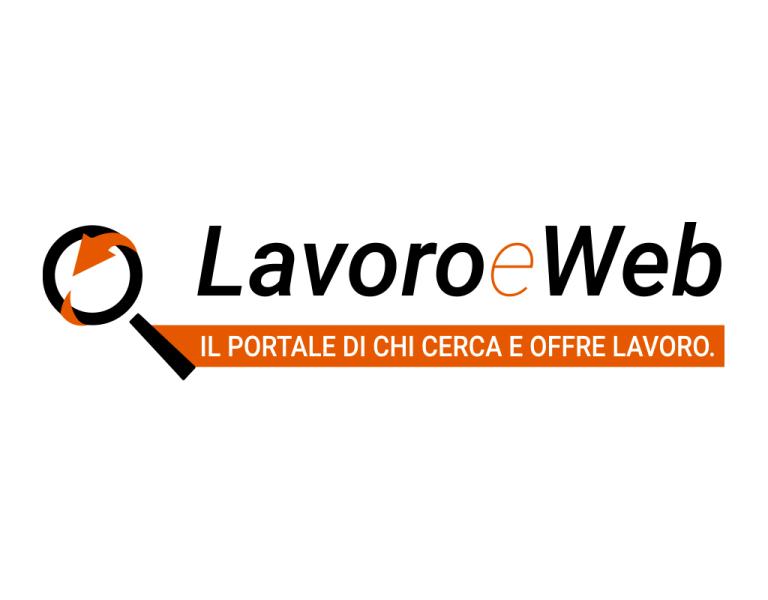 Lavoro e Web